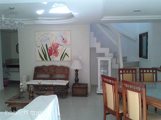 Casa 3 Dorm, Centro, Tramandaí (270071) - Foto 9