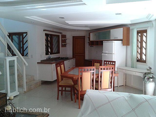 Casa 3 Dorm, Centro, Tramandaí (270071) - Foto 8
