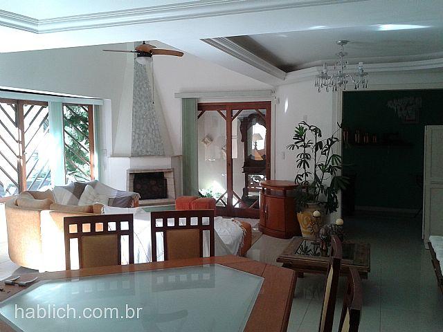 Casa 3 Dorm, Centro, Tramandaí (270071) - Foto 7