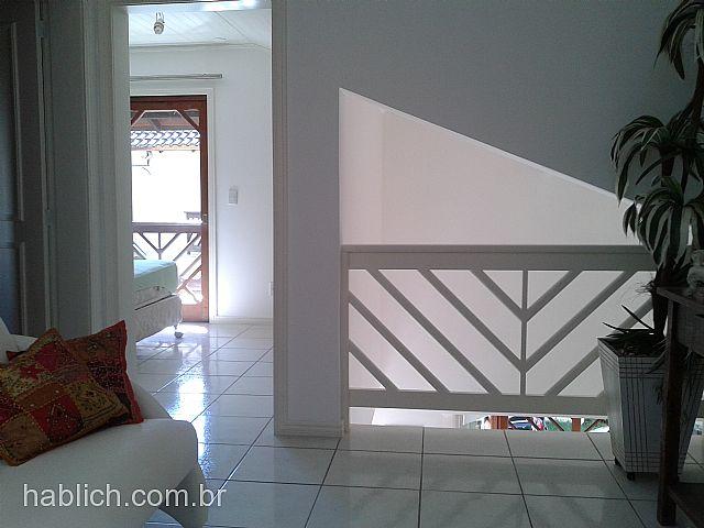 Casa 3 Dorm, Centro, Tramandaí (270071) - Foto 3