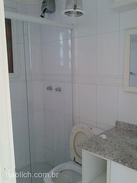 Casa 3 Dorm, Centro, Tramandaí (270071) - Foto 2