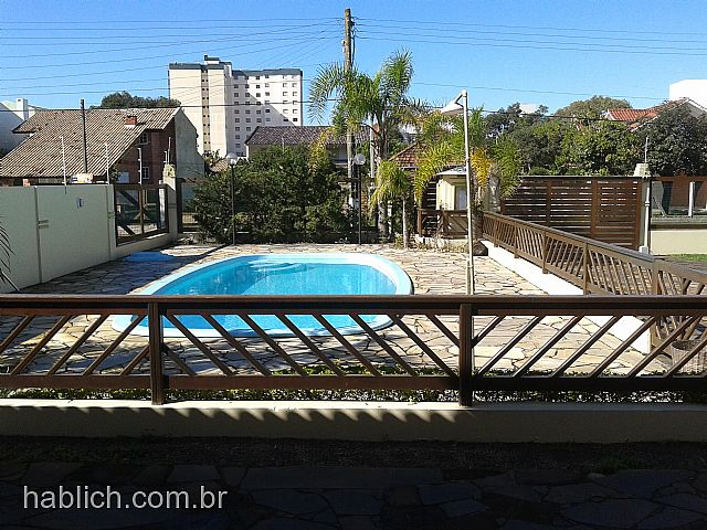 Casa 3 Dorm, Centro, Tramandaí (270071) - Foto 10