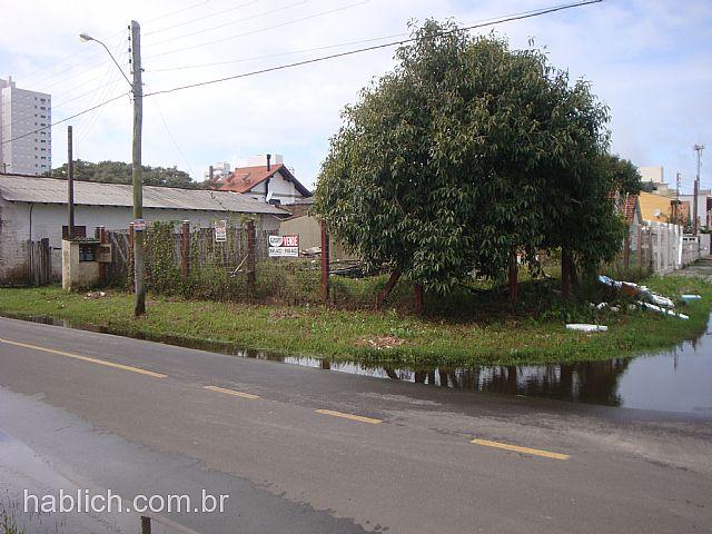 Hablich Consultoria Imobiliária - Terreno (270189) - Foto 3