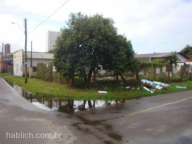 Hablich Consultoria Imobiliária - Terreno (270189) - Foto 2