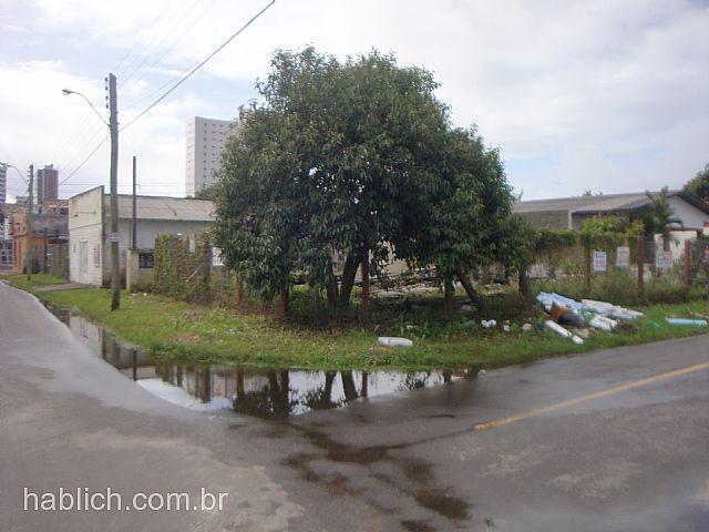Hablich Consultoria Imobiliária - Terreno (270189)