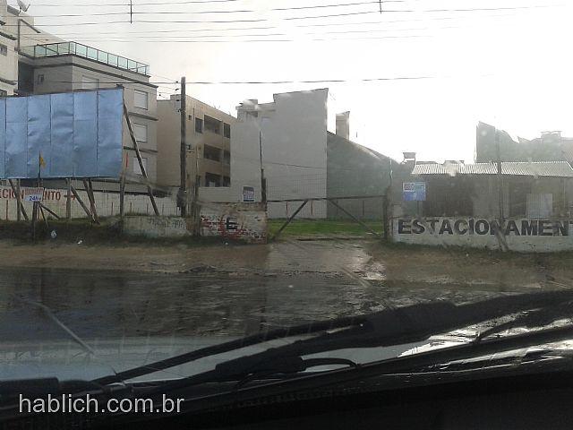 Terreno, Centro, Tramandaí (270262)