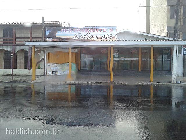 Casa, Centro, Tramandaí (270272)