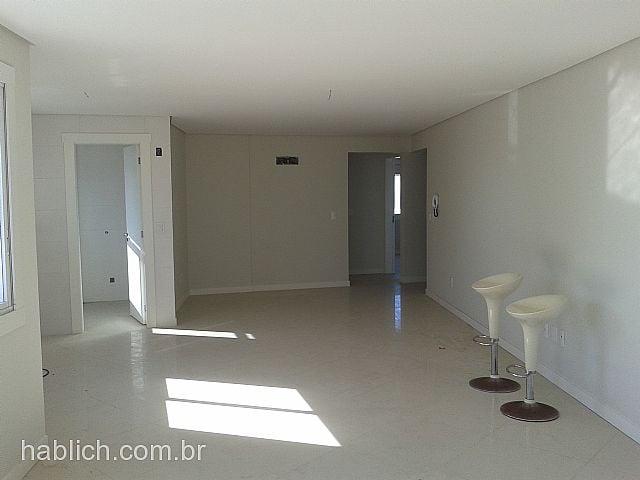 Apto 2 Dorm, Centro, Tramandaí (270399) - Foto 5