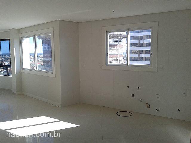Apto 2 Dorm, Centro, Tramandaí (270399) - Foto 3