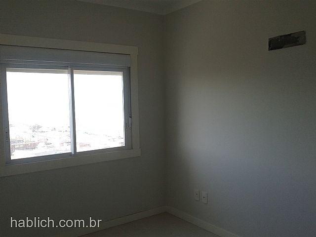 Apto 2 Dorm, Centro, Tramandaí (270399) - Foto 2