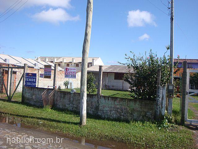 Casa 2 Dorm, Zona Nova, Tramandaí (270402) - Foto 2