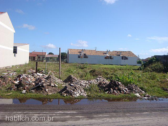 Terreno, Zona Nova, Tramandaí (270413)