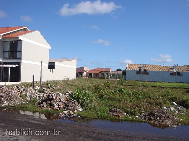 Terreno, Zona Nova, Tramandaí (270413) - Foto 2