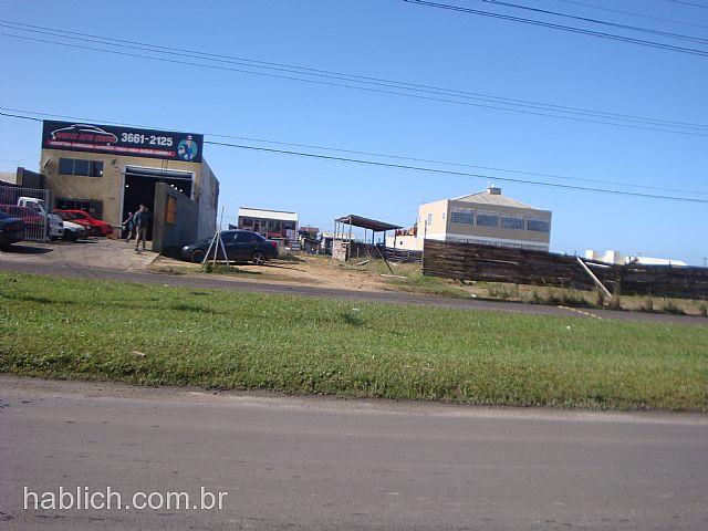 Terreno, Zona Nova, Tramandaí (270422)