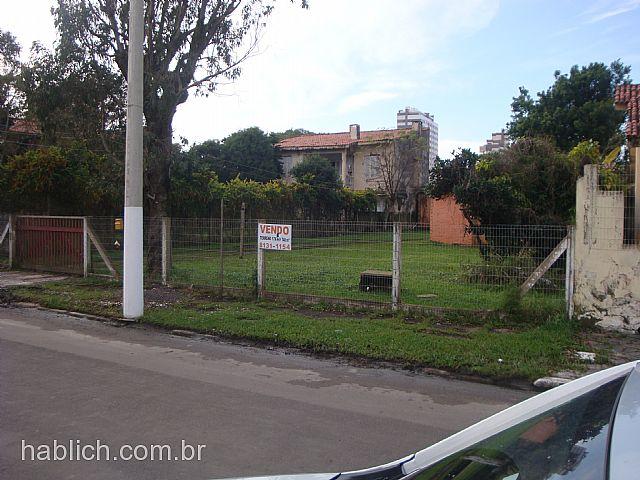 Hablich Consultoria Imobiliária - Terreno, Centro - Foto 2