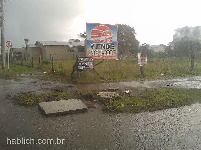 Terreno, Centro, Tramandaí (270653)