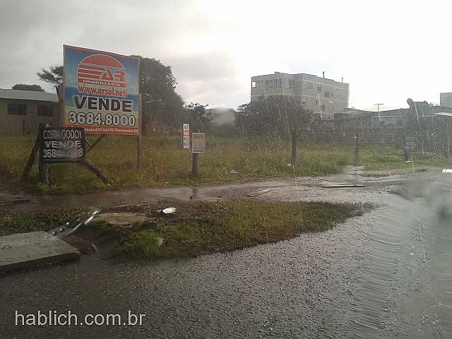 Terreno, Centro, Tramandaí (270653) - Foto 2
