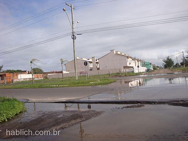 Terreno, Zona Nova, Tramandaí (270817)