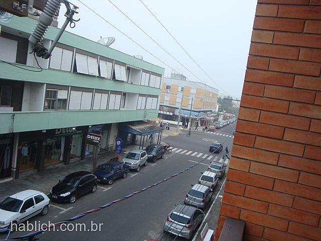 Apto 1 Dorm, Centro, Tramandaí (271137) - Foto 5