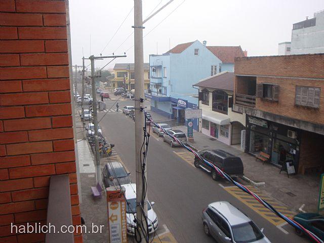 Apto 1 Dorm, Centro, Tramandaí (271137) - Foto 4