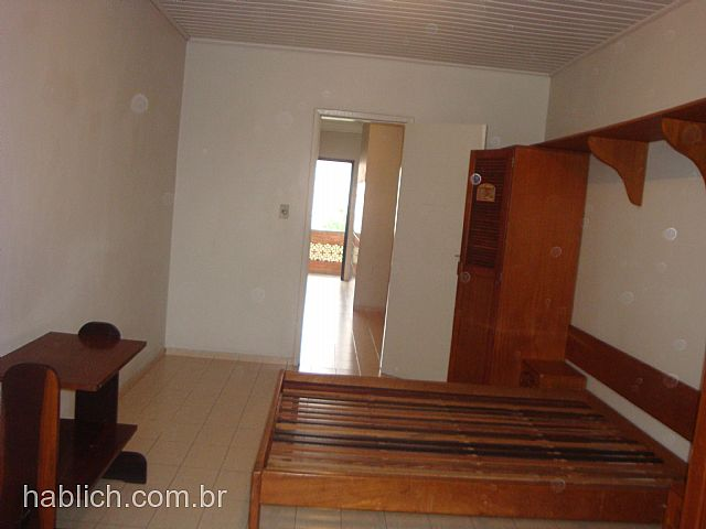 Apto 1 Dorm, Centro, Tramandaí (271137) - Foto 3