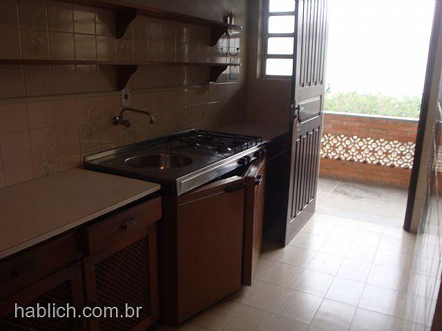 Apto 1 Dorm, Centro, Tramandaí (271137) - Foto 2