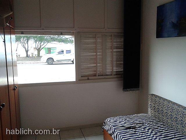 Apto 1 Dorm, Centro, Tramandaí (271177) - Foto 7