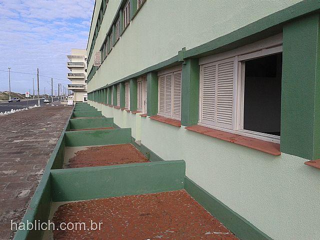 Apto 1 Dorm, Centro, Tramandaí (271177) - Foto 5