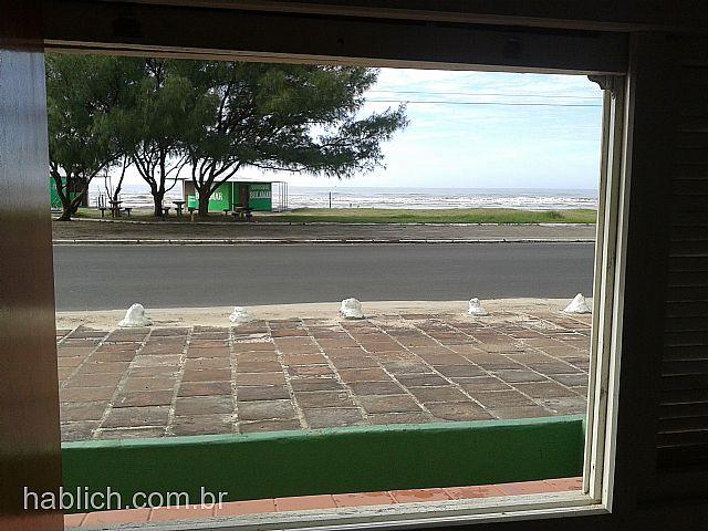 Apto 1 Dorm, Centro, Tramandaí (271177) - Foto 4