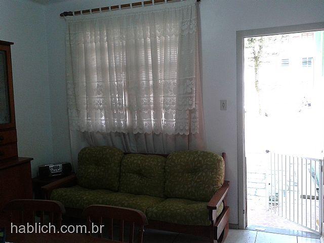 Apto 1 Dorm, Centro, Tramandaí (271177) - Foto 2