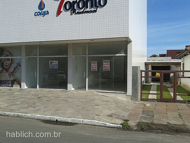 Casa, Centro, Tramandaí (271267)