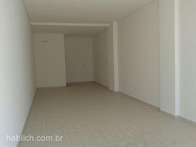 Casa, Centro, Tramandaí (271267) - Foto 5