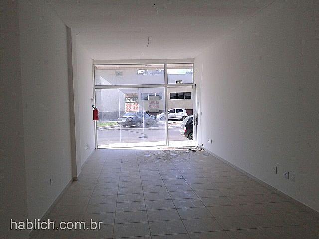 Casa, Centro, Tramandaí (271267) - Foto 4