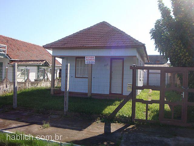 Casa, Centro, Tramandaí (271734)