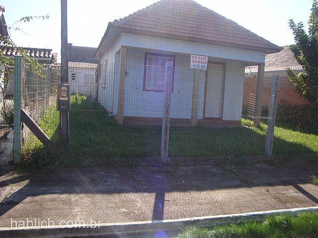 Casa, Centro, Tramandaí (271734) - Foto 2