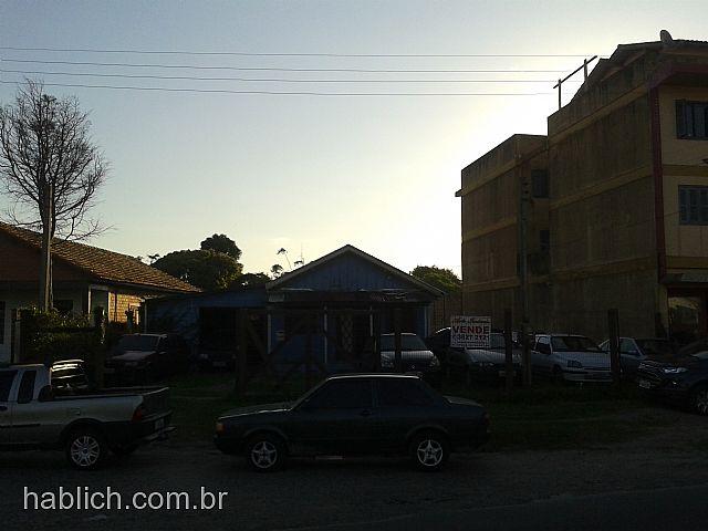 Hablich Consultoria Imobiliária - Terreno, Centro - Foto 4
