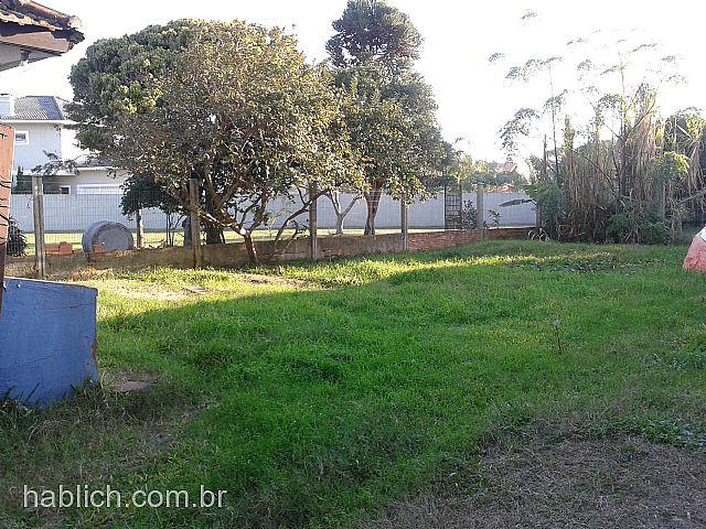 Terreno, Centro, Imbé (271736) - Foto 2