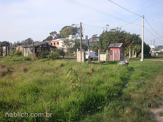 Terreno, Cruzeiro do Sul, Tramandaí (273464)