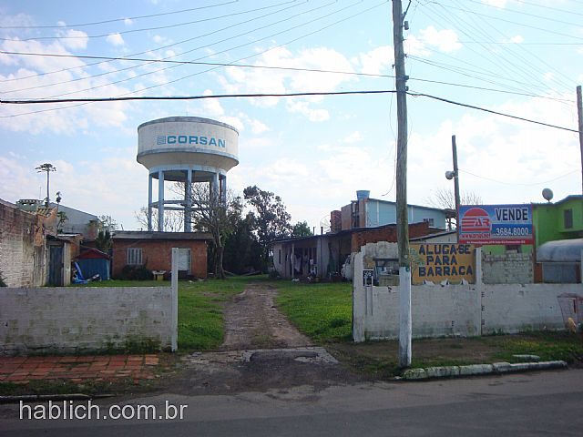 Terreno, Centro, Tramandaí (273594)