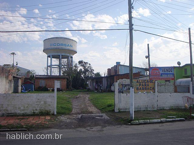 Terreno, Centro, Tramandaí (273594) - Foto 3