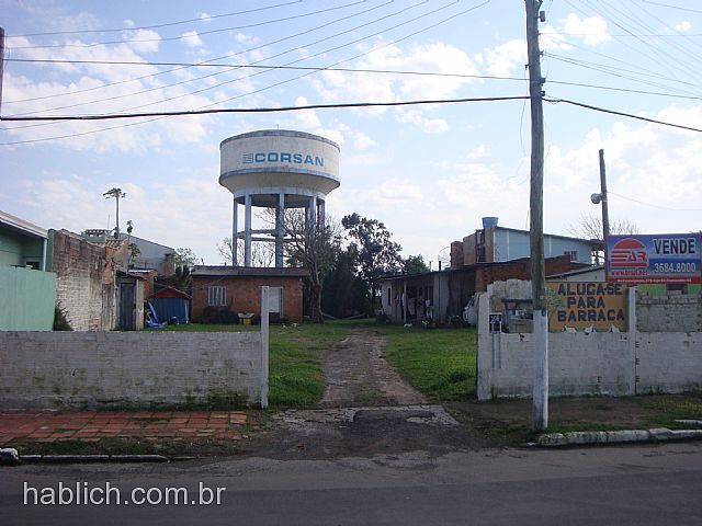 Terreno, Centro, Tramandaí (273594) - Foto 2