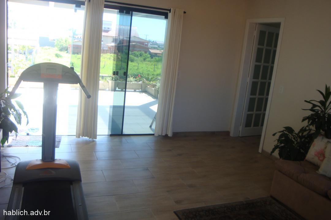 Casa 1 Dorm, Zona Nova, Tramandaí (274642) - Foto 9