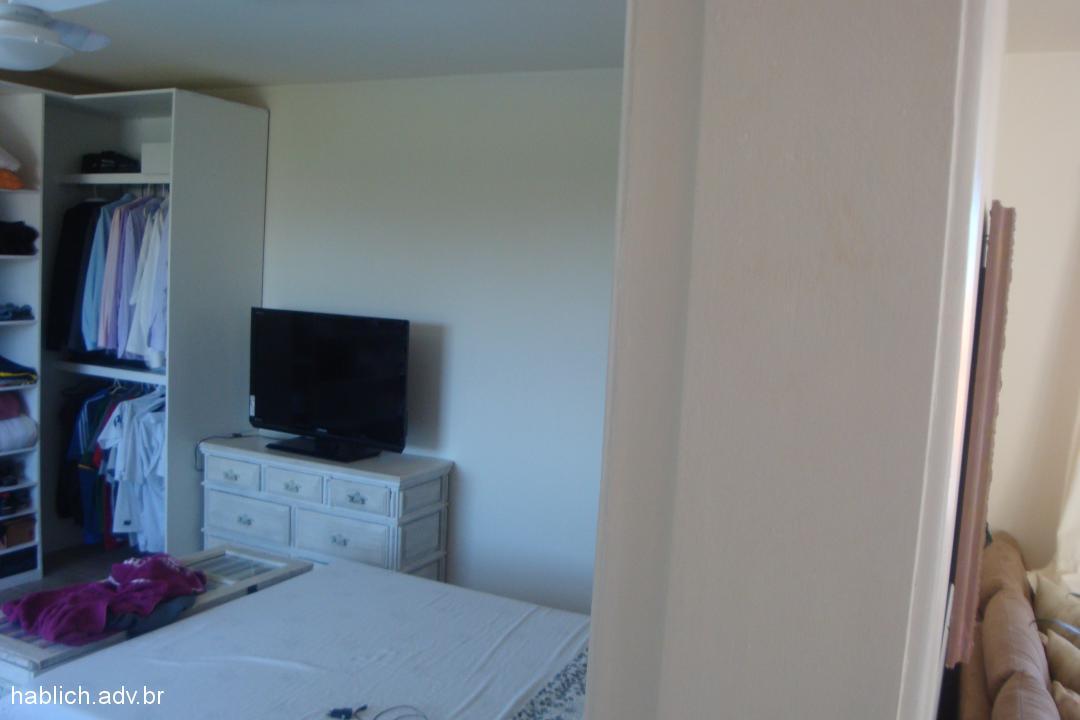 Casa 1 Dorm, Zona Nova, Tramandaí (274642) - Foto 8