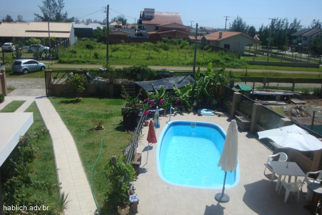 Casa 1 Dorm, Zona Nova, Tramandaí (274642) - Foto 4