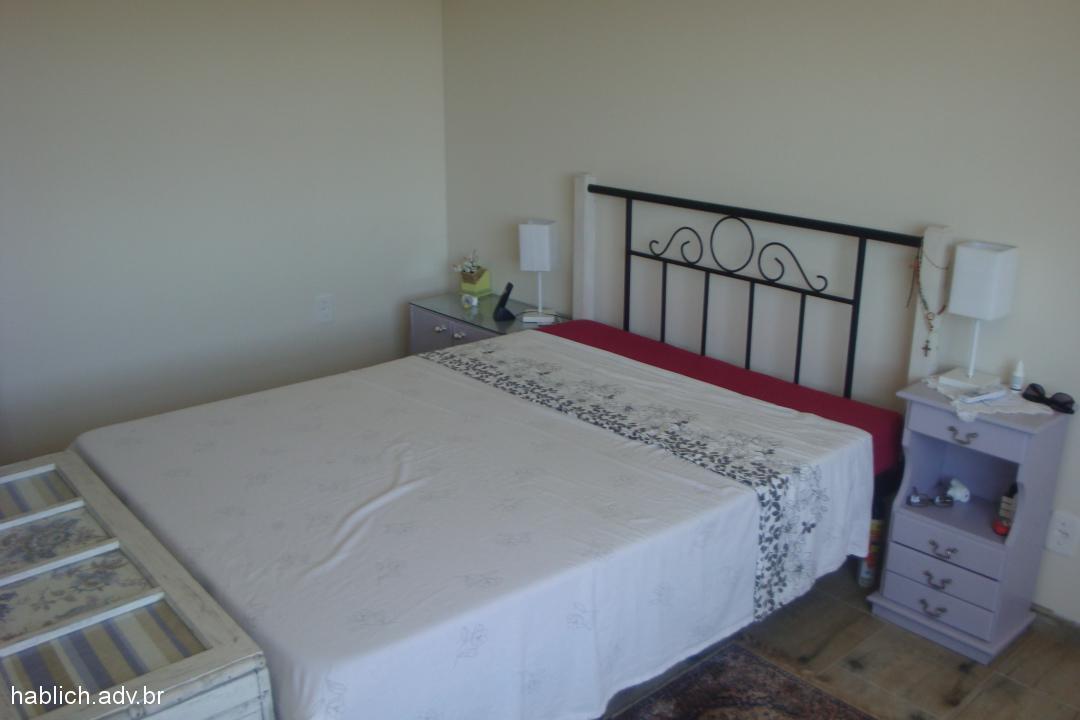 Casa 1 Dorm, Zona Nova, Tramandaí (274642) - Foto 3