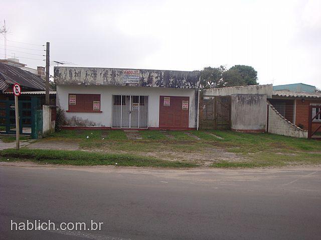 Casa 2 Dorm, Centro, Imbé (274709) - Foto 3