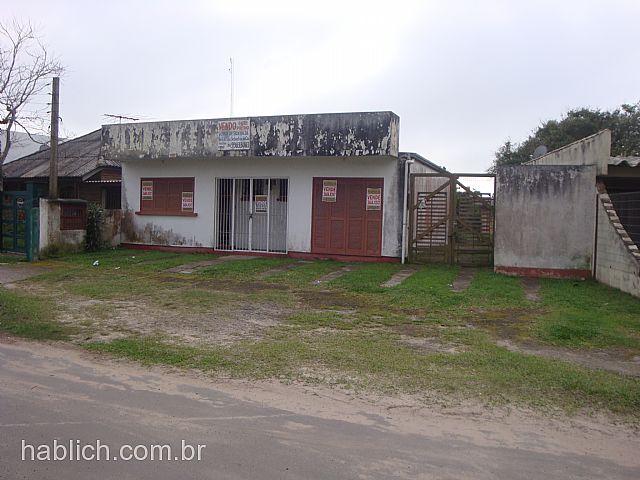 Casa 2 Dorm, Centro, Imbé (274709) - Foto 2