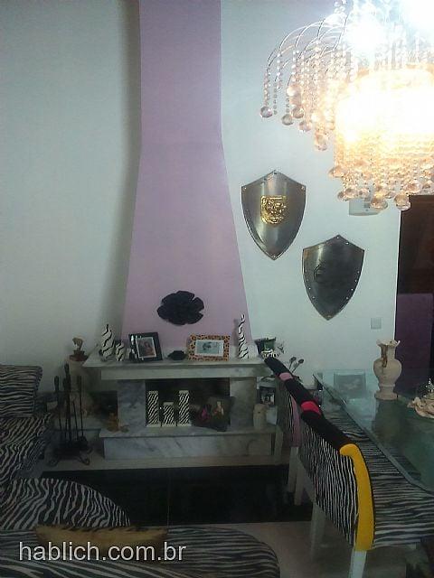 Casa 4 Dorm, Centro, Imbé (274747) - Foto 9