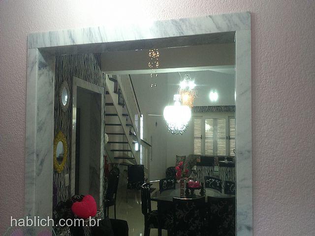 Casa 4 Dorm, Centro, Imbé (274747) - Foto 8