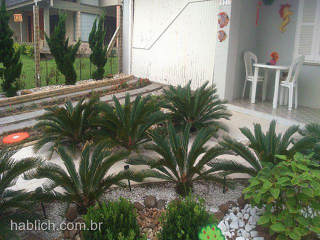 Casa 4 Dorm, Centro, Imbé (274747) - Foto 5